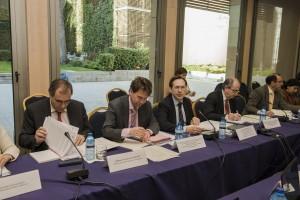 2014-04-04-consejo de cooperacion-1