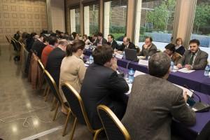 2014-04-04-consejo de cooperacion-3